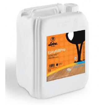 Шпатлевка Lobadur WS EasyFill Pro (1 л)