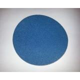 Шлифовальный круг 200 мм для машин Trio (зерно 40)