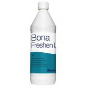 Средство для ухода за лаком Bona Freshen Up (1 л)