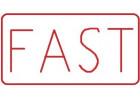 FAST (Германия)