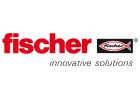 Fischer (Германия)