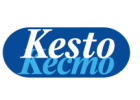 Kesto (Kiilto) (Финляндия)