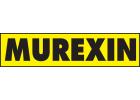 Murexin (Австрия)