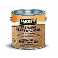 Преимущества масел Saicos