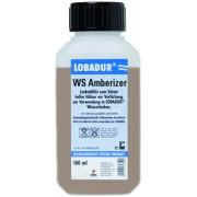Средство для придания лаку янтарного цвета Lobadur WS Amberizer (0.1 л)