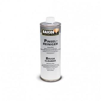 Очиститель Saicos Pinselreiniger (1 л)