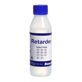 Замедлитель высыхания Bona Retarder (0.2 л)