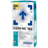 Самовыравнивающаяся смесь Uzin NC-182 (25 кг)