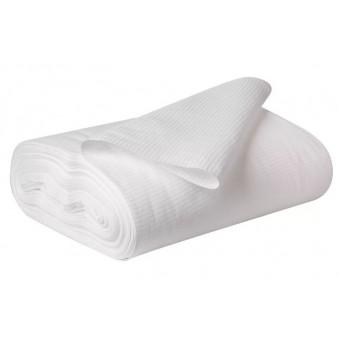 Ветошь (вафельное полотенце) Glimtrex