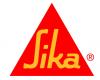 Sika (Швейцария)