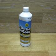 Средство для ухода Berger Classic Bio Soap (1 л)