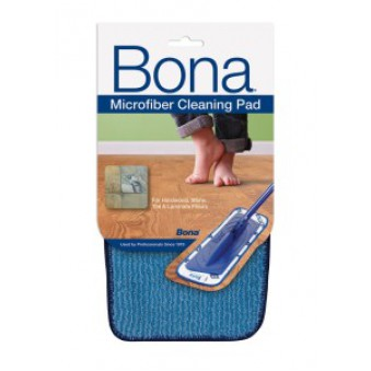 Пад Bona Cleaning Pad