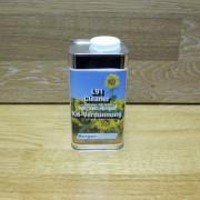 Средство для очистки лака Berger L91 Cleaner (1 л)