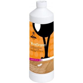 Средство для ухода за маслом и воском Loba WaxCleaner (1 л)