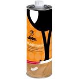 Средство для ухода за маслом и воском Loba WaxRemover (1 л)