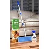 Набор для ухода Arboritec Floor Care Kit