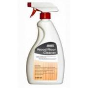 Чистящее средство Arboritec Cleaner Spray (0.75 л)