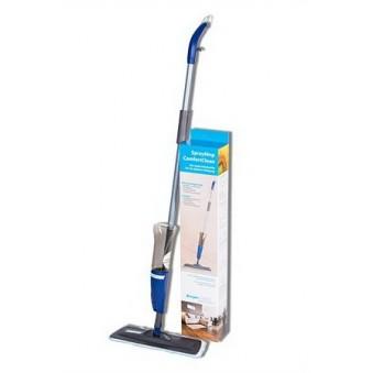 Швабра с распылителем Berger Spray Mop