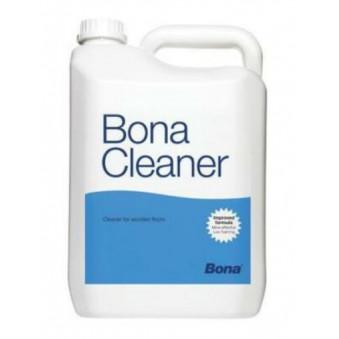 Средство для ухода и очистки Bona Cleaner (5 л)
