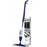 Набор для ухода за плиткой Bona Spray Mop