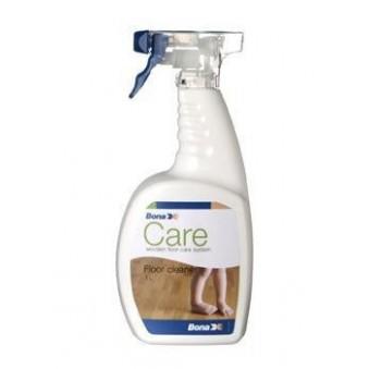 Средство для ухода за лаком Bona Care Cleaner (0.65 л)