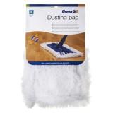 Пад для вытирания пыли Bona Dusting Pad