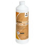 Средство для очистки Loba BodenReiniger + (1 л)