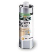 Средство для ухода Pallmann Polish (1 л)