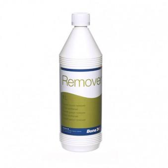 Средство для очистки лака Bona Remover (1 л)