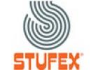 Stufex (Италия)