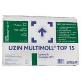 Подложка Uzin Multimoll Top 15