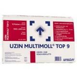 Подложка Uzin Multimoll Top 9