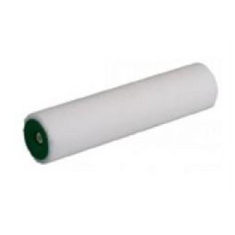 Валик Loba Microfaser 100-120